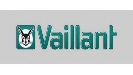 Servicio técnico Vaillant Las Palmas, Gran Canaria