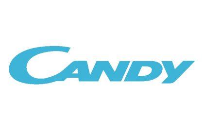Servicio técnico Candy Las Palmas de gran Canaria