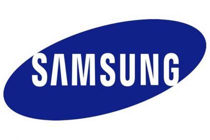 Servicio técnico Samsung Las Palmas de Gran Canaria