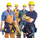 Electricistas Jandía