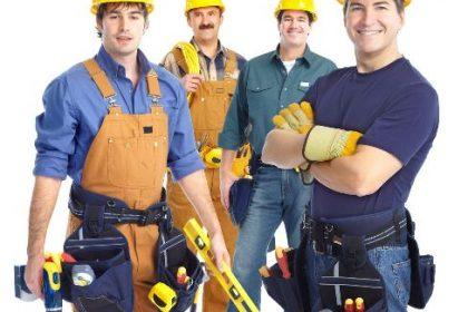 Electricistas Tuineje